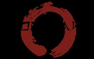 El caqui seco. Tradición japonesa elaborada en España